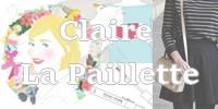Claire essai 1